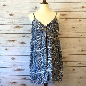 New! Roxy Good Surf Only Dress. Size: XL